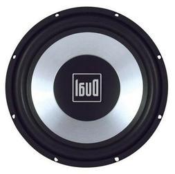 Kicker DS12L72 Car Audio Loaded Dual 12 Inch Square L7 3000W