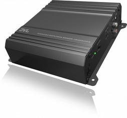 JVC KS-AX201 Mono Class-AB Amplifier