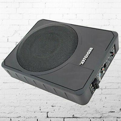 Audiotek Audio