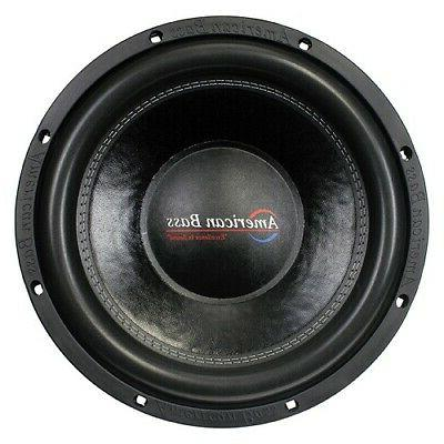 12 subwoofer 2400 watt elite series 150