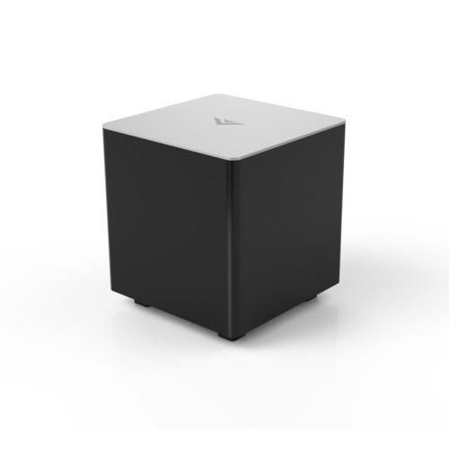 Vizio 2.1 Sound Speaker Table Mountable, -