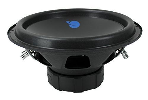 """2) PLANET 12"""" 3600W Car Audio Power Subwoofers"""