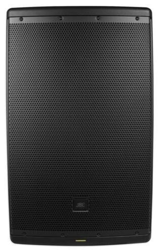 """2) JBL EON615 2000 Bluetooth DJ 18"""" Subwoofers"""