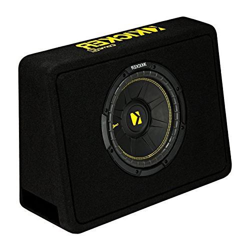 New 40TCWS102 600W Box R1100M Kit
