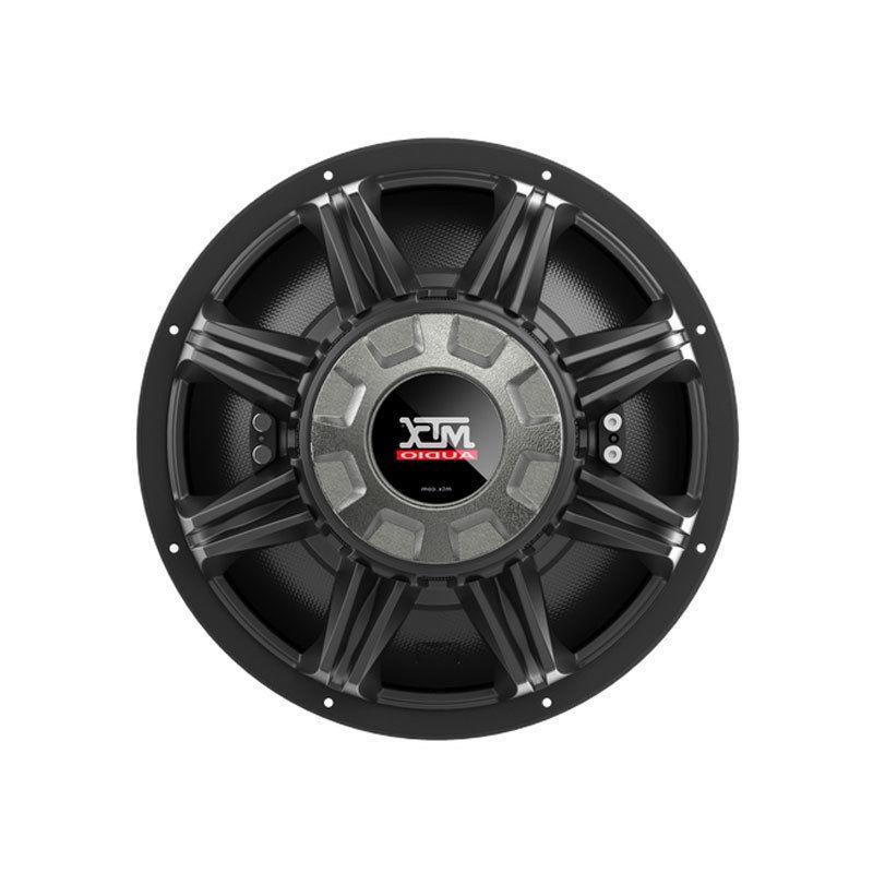 MTX 75 Series 15 inch Dual 2Ω SHIPPING