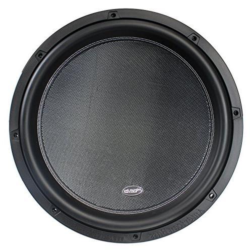 "American Bass XR-15D2 15"" 3,000 Watts Max Power Dual 2 Ohm C"