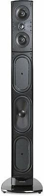 Definitive Technology Mythos STS 120v Supertower Speaker
