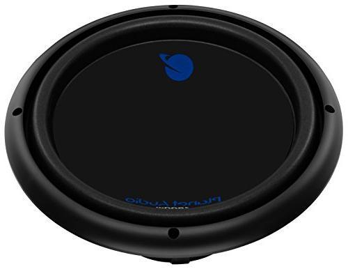Planet Audio 1800 Watt, Inch, 4