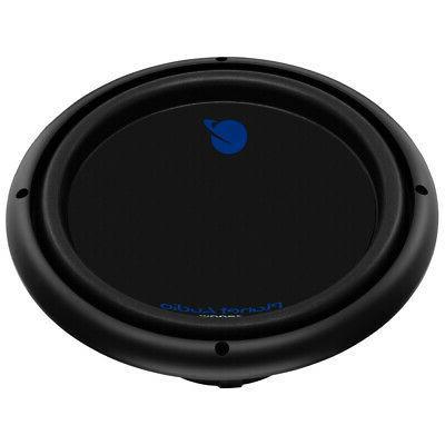 ac12d anarchy12 inch dual voice