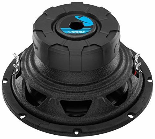 Planet Watt, 4 Voice Car