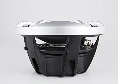 Wet Air Class 600 Watt Subwoofer
