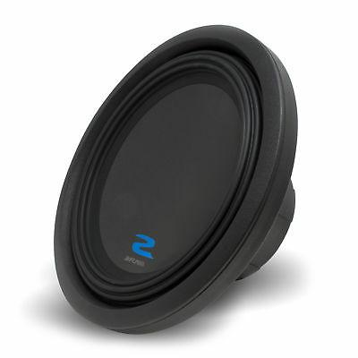 Alpine Subwoofer Two