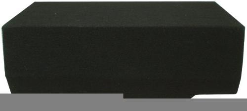 ASC Chevy or Size Extended Truck 1988-1998 Custom Sub Box Speaker Enclosure