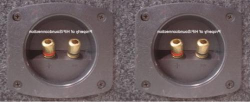 Regular Standard Cab Truck Sealed Sub Speaker
