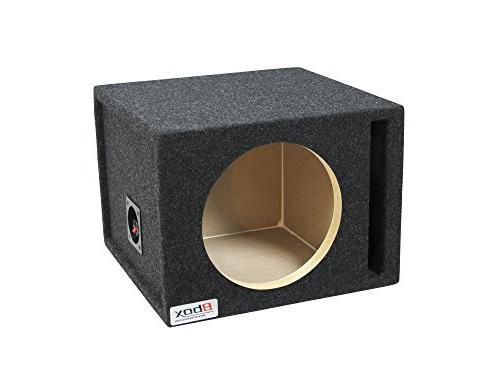 ATRE10SV - Atrend-bbox ATREND E10SV B Box Series Single Vent