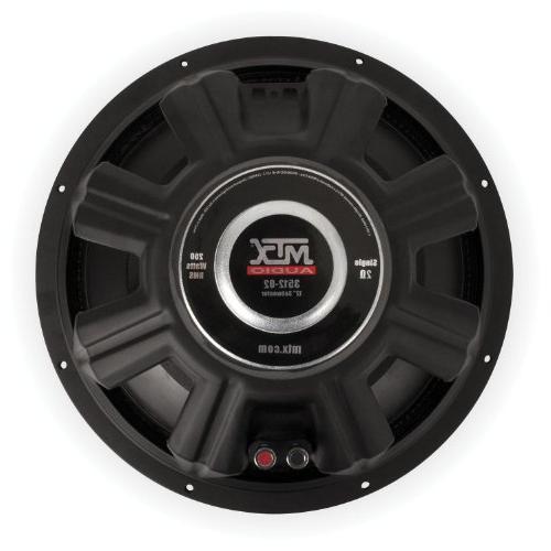 MTX 3512-02 Series