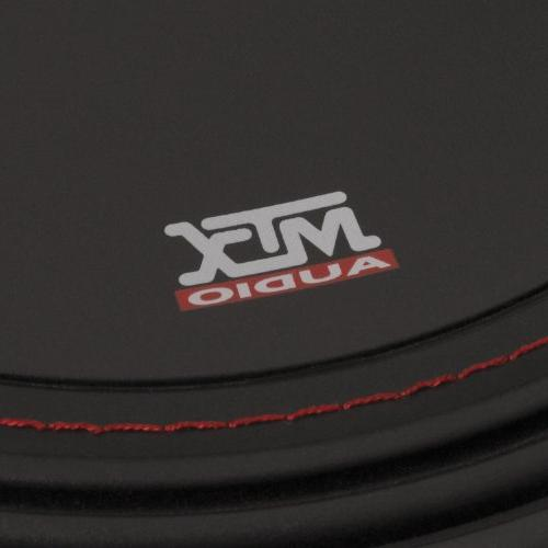 MTX Series Subwoofer