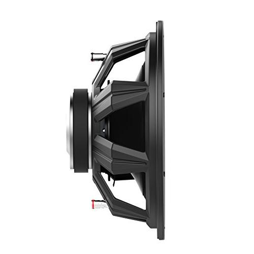 MTX Audio 3512-02 Series Subwoofer