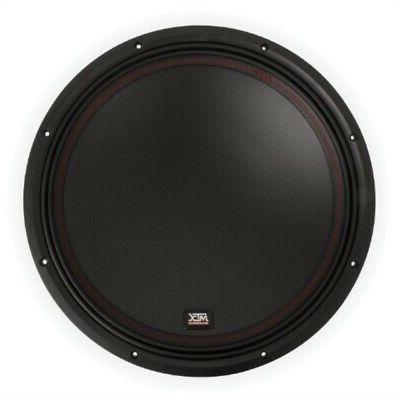 MTX Audio 5515-22 Series