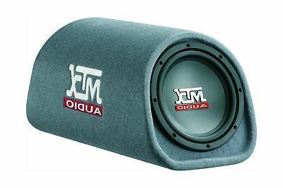 MTX Audio RT8PT Universal Powered Subwoofer Enclosure