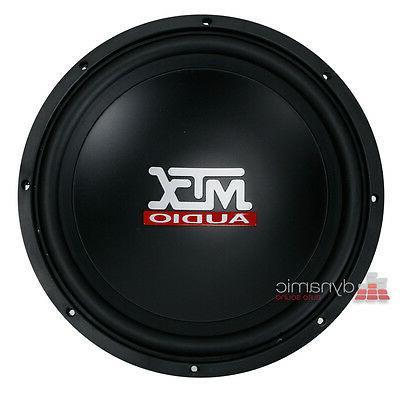 audio tn12 04 car 12 terminator series
