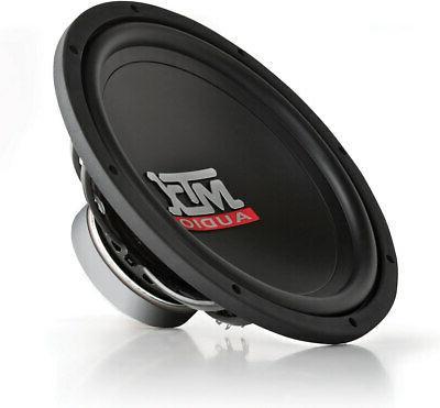 audio tn12 04 single terminator