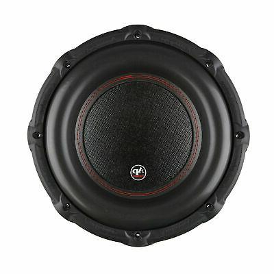 audiop woofer dvc txxbd212