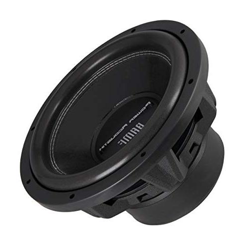 Power Subwoofer inches Dual