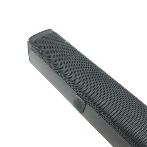 JBL Bar 2.1 Soundbar and Wireless Black