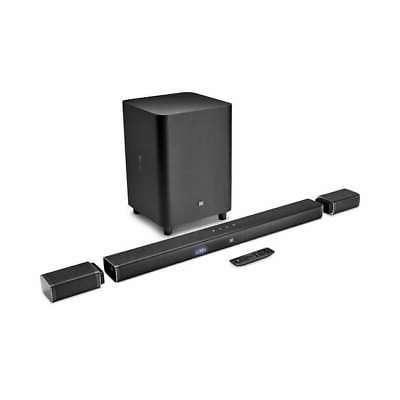 bar 5 1 ultra soundbar