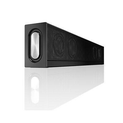 Outdoor Bluetooth Subwoofer Super Bass Loudspeaker N3Y8