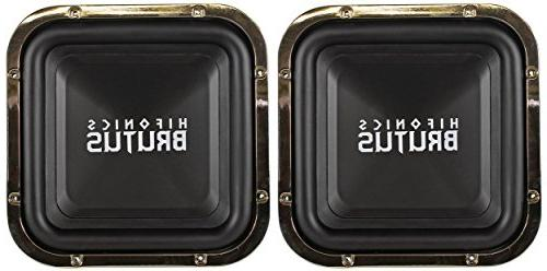 brz12sqd4 dual car audio square