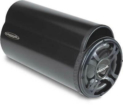 Bazooka BT6014 BT Series 6-Inch 4 Ohm 100-Watt Passive Tube
