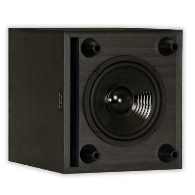 Acoustic Home Subwoofer in. 250-Watt