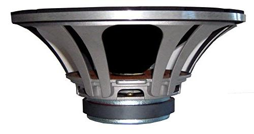 Cerwin Vega Woofer - part for 500W 8 OHM - WOFH152010