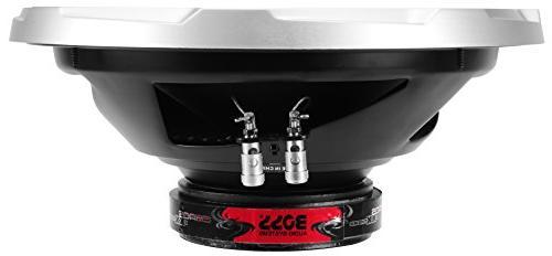 BOSS Audio CX122 Watt, 12 Inch, 4 Coil Car