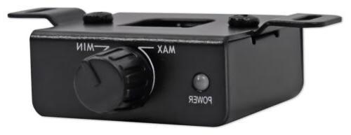 Rockville dB12 Watt/1000w RMS Class 2 Audio