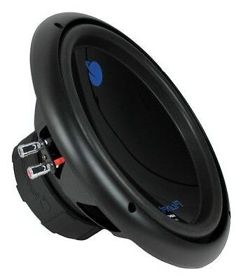"Planet DVC 12"" Vented Sub Enclosure"