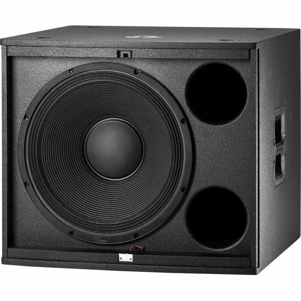 """JBL EON618S DJ/Club 18"""" Sub 1000W EON618"""
