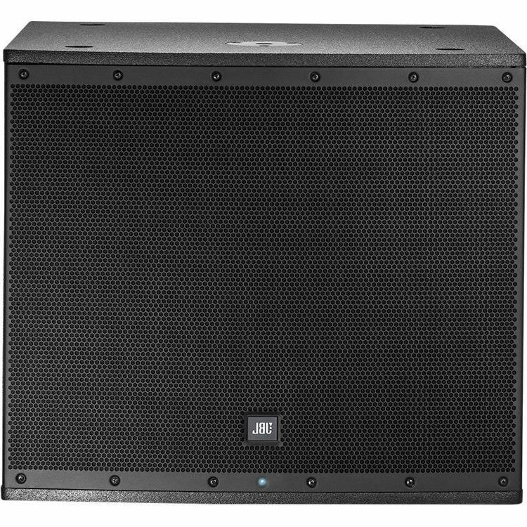 """18"""" Powered Subwoofer Sub 1000W Amplified EON618"""