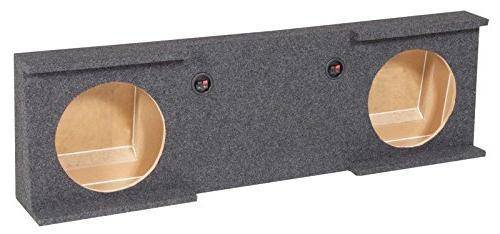 gmc12 2007 4door dual custom