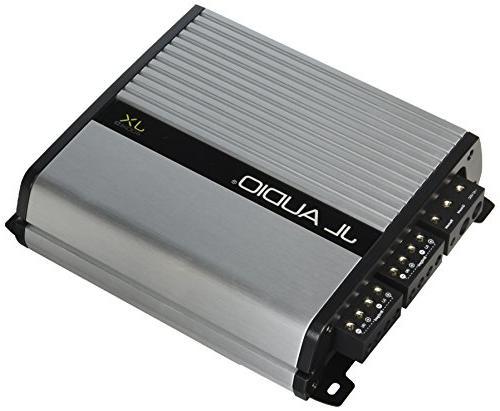 jx400 4d car stereo amplifier