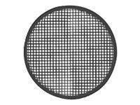 METRA 85-9010 Speaker Grill - Metal