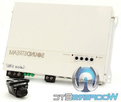 mr1 2000d monoblock 2000w subwoofers speakers marine