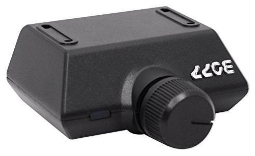 BOSS Audio MR800 Grade Channel, Class A/B, Bridgeable, MOSFET Amplifier with Control