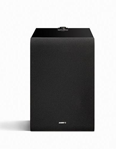 Yamaha MusicCast SUB Wireless Subwoofer, Alexa