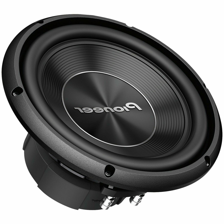 new a series ts a300d4 1500 watts