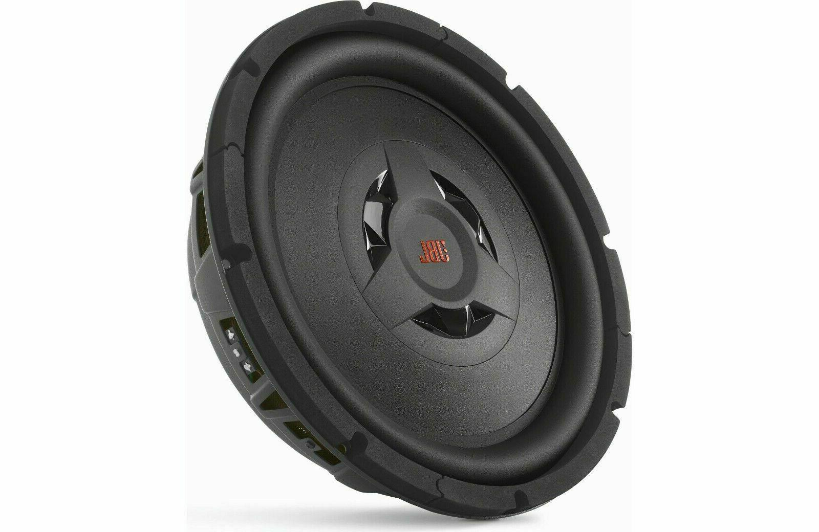 New 2000 Watts 2 or Mount Pair
