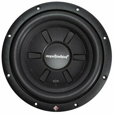 new r2 ultra shallow 10 inch 2
