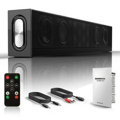 Outdoor Wireless Bluetooth Subwoofer Super Stereo Loudspeaker